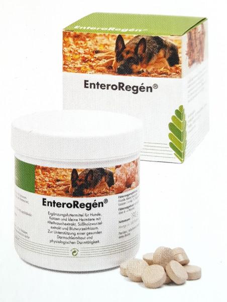 EnteroRegén-Tabletten