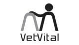 VetVital
