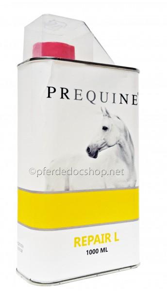 PREQUINE Repair-L