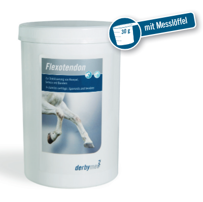 derbymed® Flexotendon