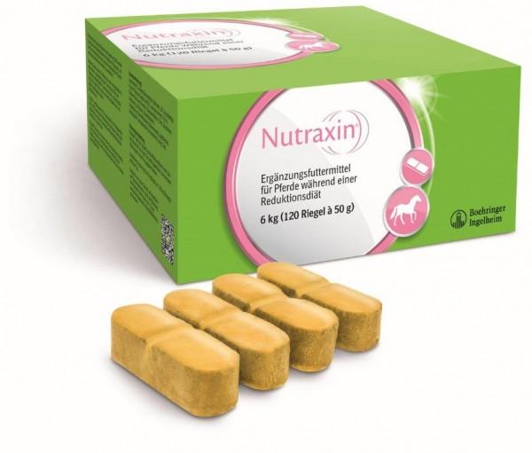 Nutraxin