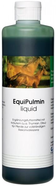 EquiPulmin® liquid