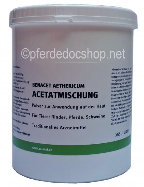 BenAcet aethericum
