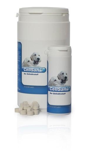 CellSan® Hund