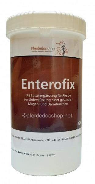 Enterofix Pulver