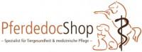 PferdedocShop