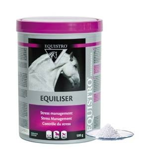 EQUISTRO® Equiliser