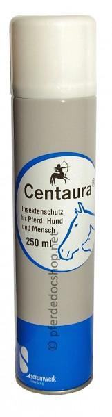 Centaura®