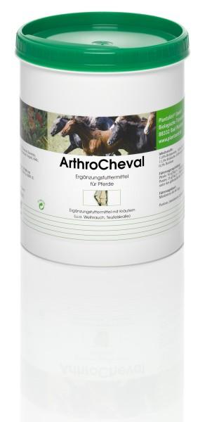 ArthroCheval®