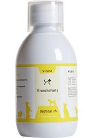 Vicano BronchoForte
