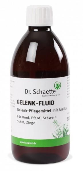 GelenkFluid