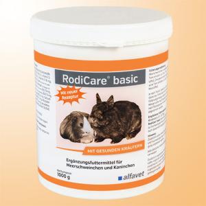 RodiCare® basic