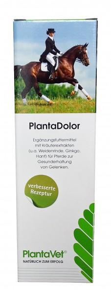 PlantaDolor®