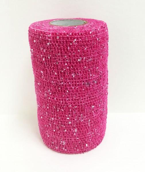 PowerFlex Glitter Bandagen