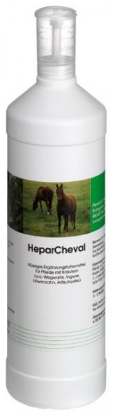 HeparCheval®