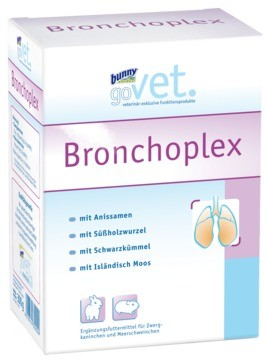 goVet Bronchoplex