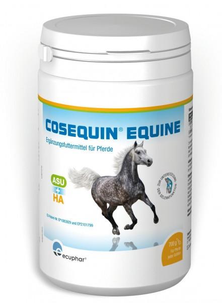 Cosequin® Equine