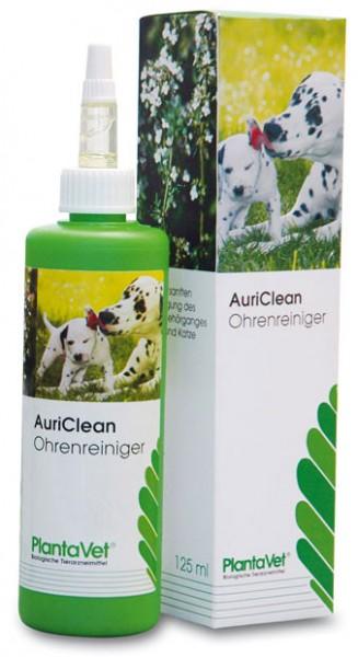 AuriClean® Ohrenreiniger