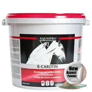 EQUISTRO® ß-Carotin