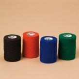 CoFlex®-Bandagen klein (5cm x 4,5m)