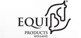 Equi Products Holland BV