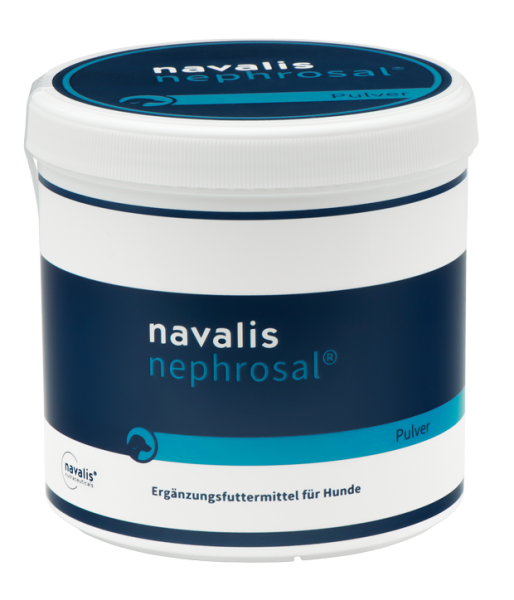 nephrosal®DOG