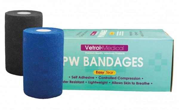 Vetrol PW150 Bandage