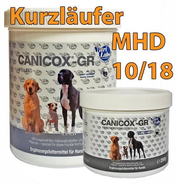 Nutrilabs Canicox®-GR