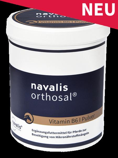 orthosal® Vitamin B6 Horse