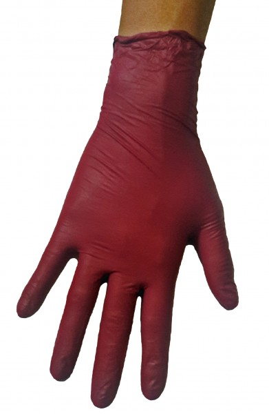 Hypotex Handschuhe Nitril