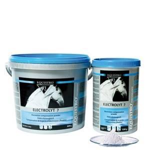 EQUISTRO® Electrolyt 7