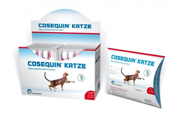 Cosequin® Katze Kapseln
